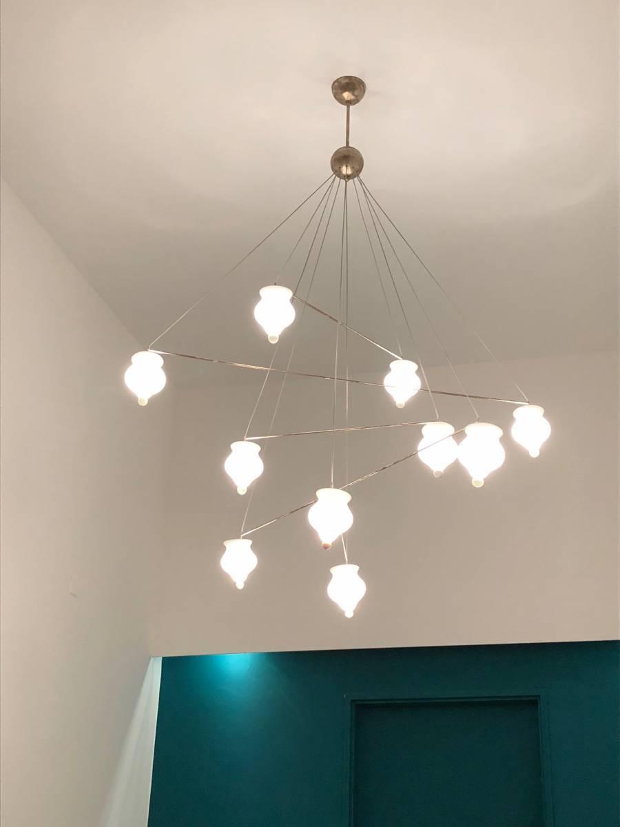 magasin de luminaires haut de gamme marseille pierre. Black Bedroom Furniture Sets. Home Design Ideas